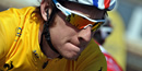 Tour de France 2012: Superlatives run out for Bradley Wiggins