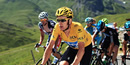 Tour de France 2012: Bradley Wiggins worthy of all the praise