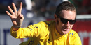 Bradley Wiggins fully deserves Sports Personality of the Year award