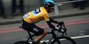 Relief for Bradley Wiggins after clinching Tour of Britain win