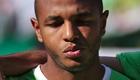 Tottenham transfers: Yacine Brahimi wants to join 'upscale club'