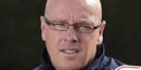 Championship wrap: Blackpool and Leeds continue good start