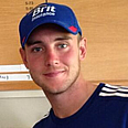 Broad, Pietersen & more: Twitter reacts as England win first Test