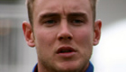 England v India: Stuart Broad frustrated with unfavourable wicket