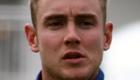England v Sri Lanka: Three talking points from day one