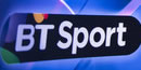 BT Sport nets one million subscribers before Premier League kick-off