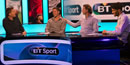 BT Sport lands £897m Champions League and Europa League deal