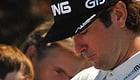 Masters 2014: Talking points from day two as Bubba Watson leads