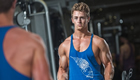 Five tips for building muscle and speeding up fat loss
