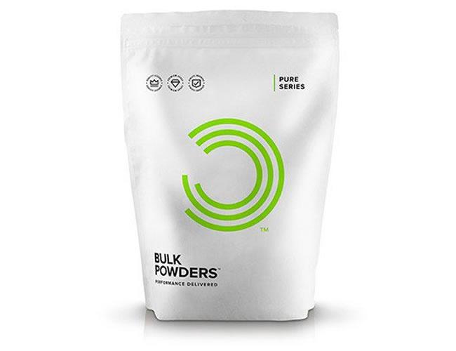 bulk powders instant bcaa