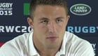 Burgess: England must forget club allegiances