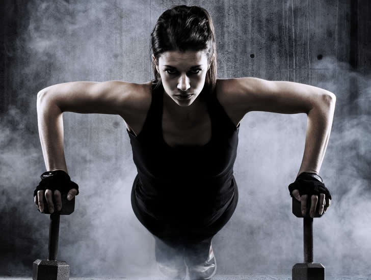 Natural supplement for fat burning picture 4