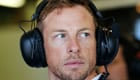 Malaysian Grand Prix 2014: McLaren has turned a corner – Jenson Button