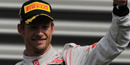 Belgian Grand Prix 2012: Lessons learned as Button clinches win