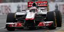 Australian Grand Prix 2012: Schumacher sets practice pace