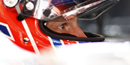 Spanish Grand Prix 2012: Jenson Button sets pace in second practice