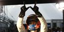 Australian Grand Prix 2012: Button thrilled by winning start