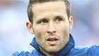 Arsenal target Cabaye hints at PSG exit