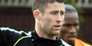 Gary Cahill: Any player would want to work under José Mourinho