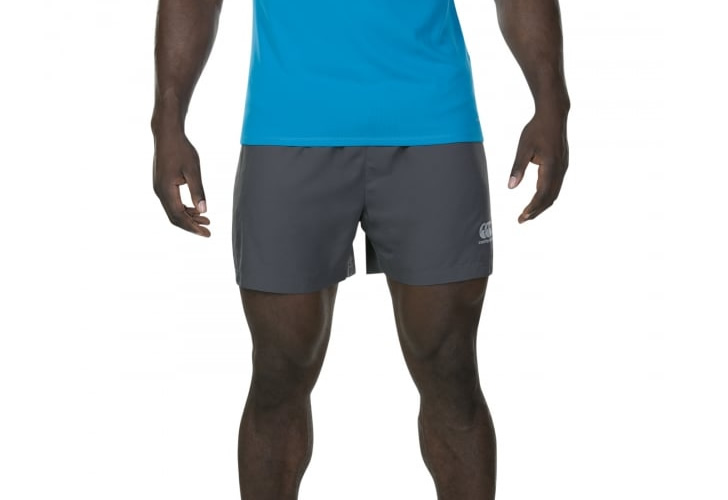Canterbury Shorts