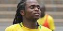 Africa Cup of Nations 2013: South Africa struggle to Cape Verde draw