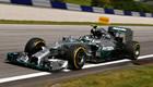 Austrian Grand Prix 2014: Felipe Massa takes pole ahead of Valtteri Bottas