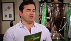 Heineken Cup 2014: Will Carling and company look to quarter-finals
