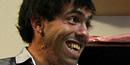 Aston Villa 0 Man City 1: Lessons learned as Tévez nets the winner
