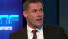 Liverpool transfers: Jurgen Klopp can attract top players, says Jamie Carragher
