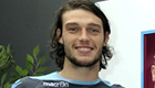 Sunderland 1 West Ham 2: Hammers safe from the drop, says Andy Carroll