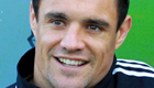 Dan Carter recalled as All Blacks make 13 changes for Scotland