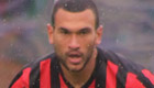 Liverpool complete signing of Steven Caulker on loan from QPR