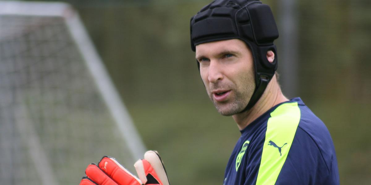 Shkodran Mustafi remains hopeful over Arsenal's top-four chances