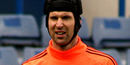 Petr Cech aims to make amends for Chelsea's Super Cup humiliation