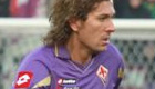 Arsenal transfers: 'Milan have competition for Alessio Cerci'