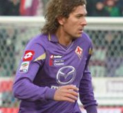 Arsenal transfers: Torino chief wants Alessio Cerci decision