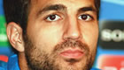 Fabregas rejects Arsenal comparisons