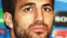 Fabregas: I'm in the form of my life at Chelsea