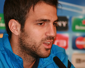 Eden Hazard: Cesc Fàbregas can bring out the best in me at Chelsea