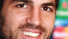 'Cesc Fabregas would have picked Man Utd over Chelsea'