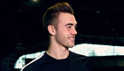 Chambers: Why I'm so grateful to Arsenal boss Wenger