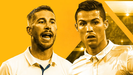 Real Madrid v Juventus: 40/1 enhanced odds, prediction and Champions League final betting tips