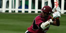 England v West Indies: Shivnarine Chanderpaul shines at Lord's