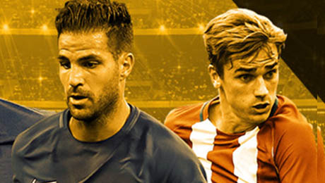 Atletico Madrid v Chelsea: 50/1 enhanced odds, kick-off time, prediction and betting tips