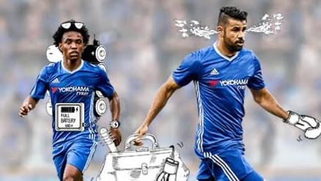 Chelsea v Hull, Arsenal v Burnley betting: 5/1 enhanced odds, kick-off time and prediction