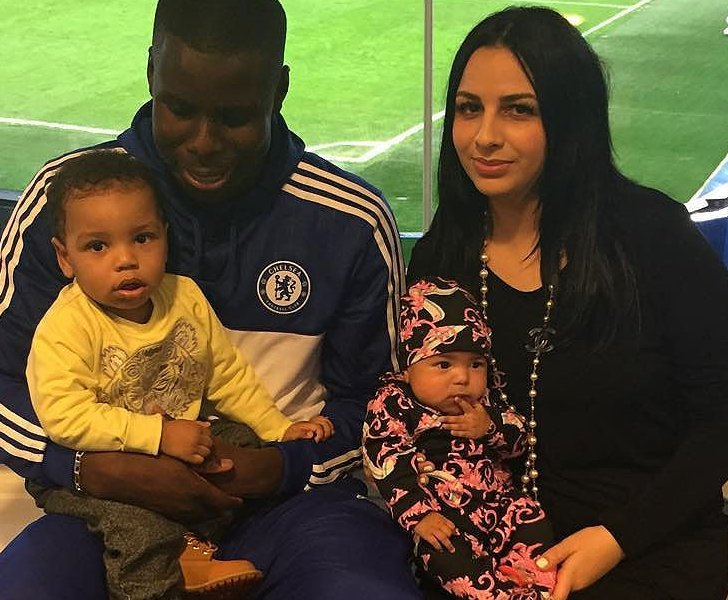 chelsea wags 2016