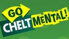 Cheltenham betting: 12/1 enhanced odds on Vautour to win JLT Novices' Chase