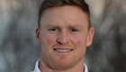 Six Nations 2014: Chris Ashton desperate to impress for England