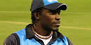 Somerset eye Chris Gayle deal for Friends Life t20