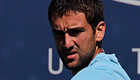 Cilic withdrawal hands Ward direct Australian Open entry